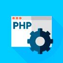 PHP y caché a la carta