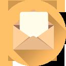 100 cuentas correo